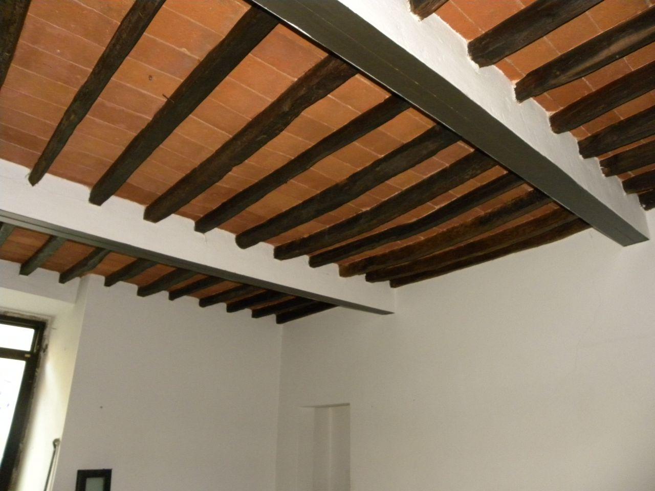 Negozio / Locale in vendita a Arezzo, 9999 locali, zona Località: CENTRO STORICO, prezzo € 110.000 | Cambio Casa.it