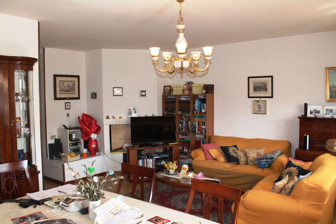 Villetta a schiera in vendita - 130 mq