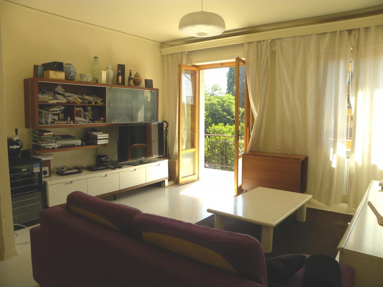 arezzo vendita quart:  tuscany house