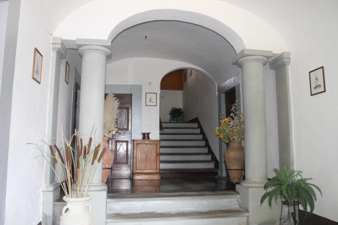 Appartamento in vendita a Subbiano, 3 locali, prezzo € 70.000 | CambioCasa.it