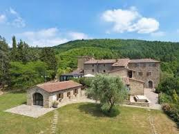 pratovecchio vendita quart:  tuscany house