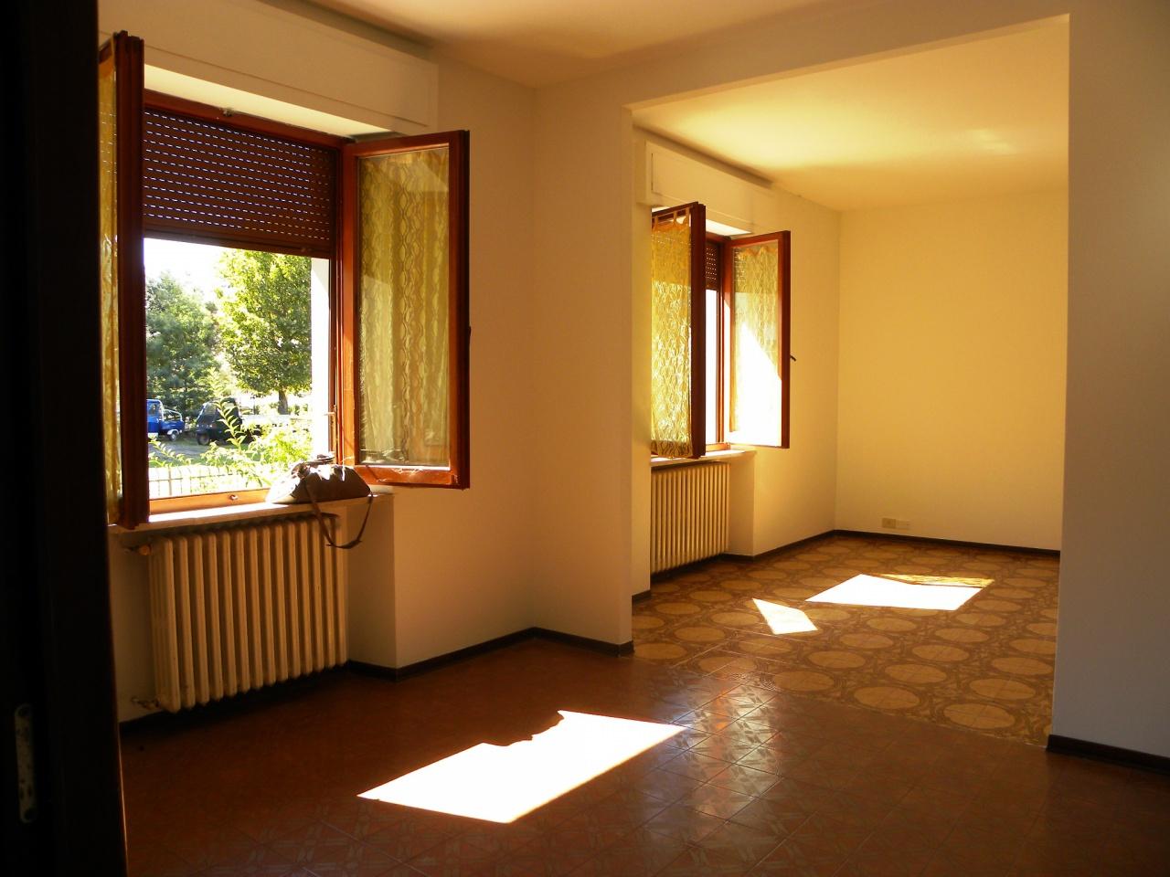 Appartamento in vendita a Subbiano, 6 locali, prezzo € 165.000 | CambioCasa.it