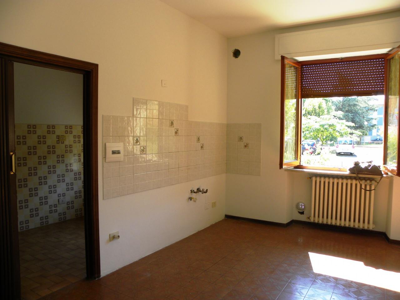 Appartamento in affitto a Subbiano, 6 locali, prezzo € 600 | CambioCasa.it