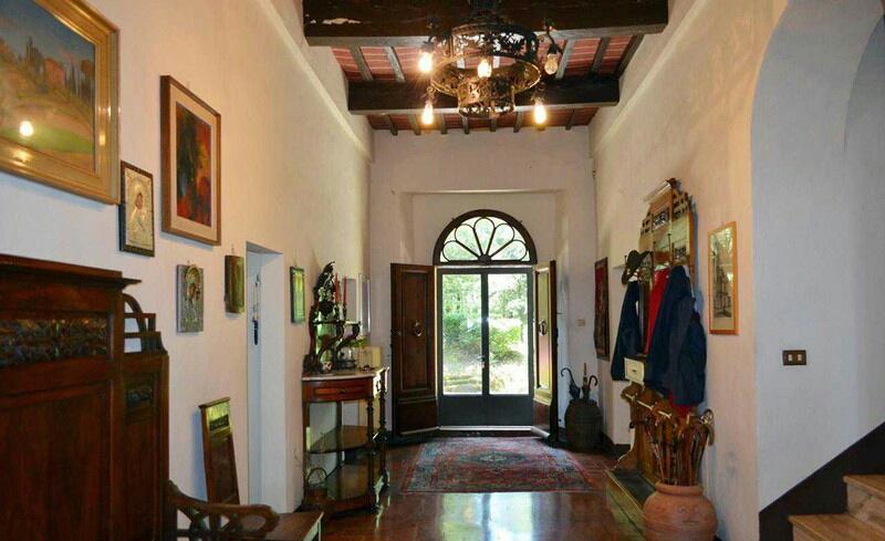 montepulciano vendita quart:  tuscany house