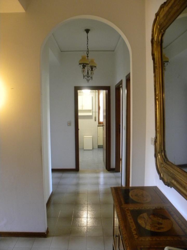 arezzo vendita quart:  tuscany-house