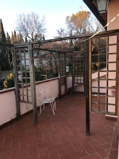 castiglion fibocchi vendita quart:  tuscany house
