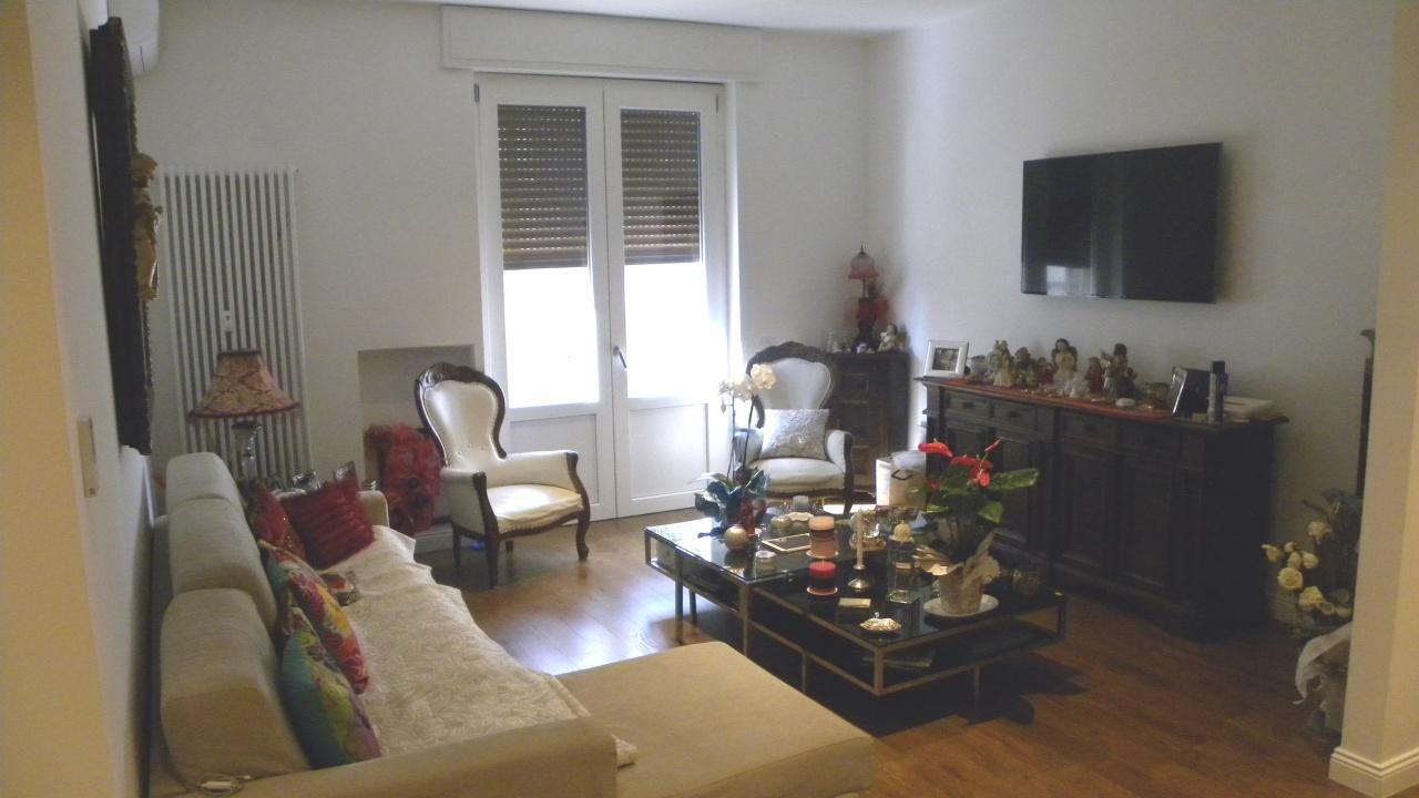 arezzo vendita quart: centro tuscany house