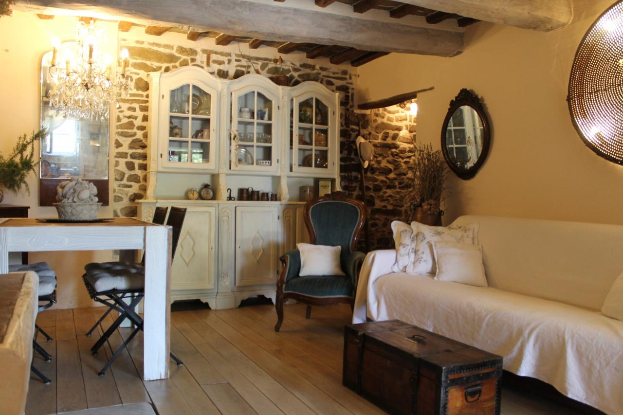 subbiano vendita quart:  tuscany house