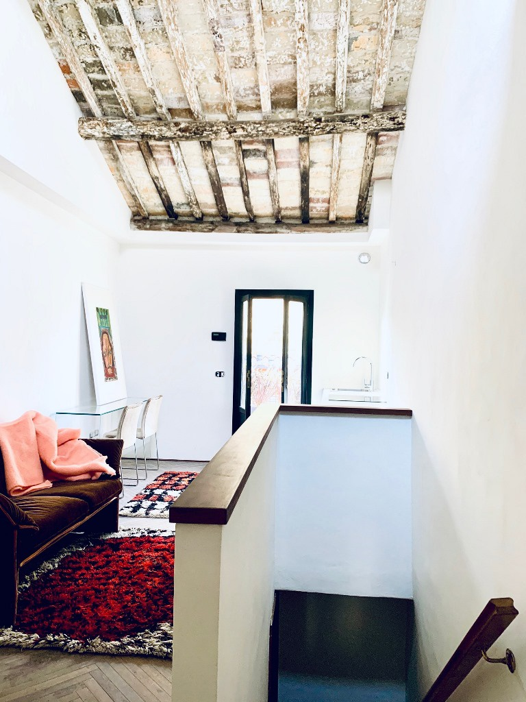 arezzo vendita quart: centro tuscany-house
