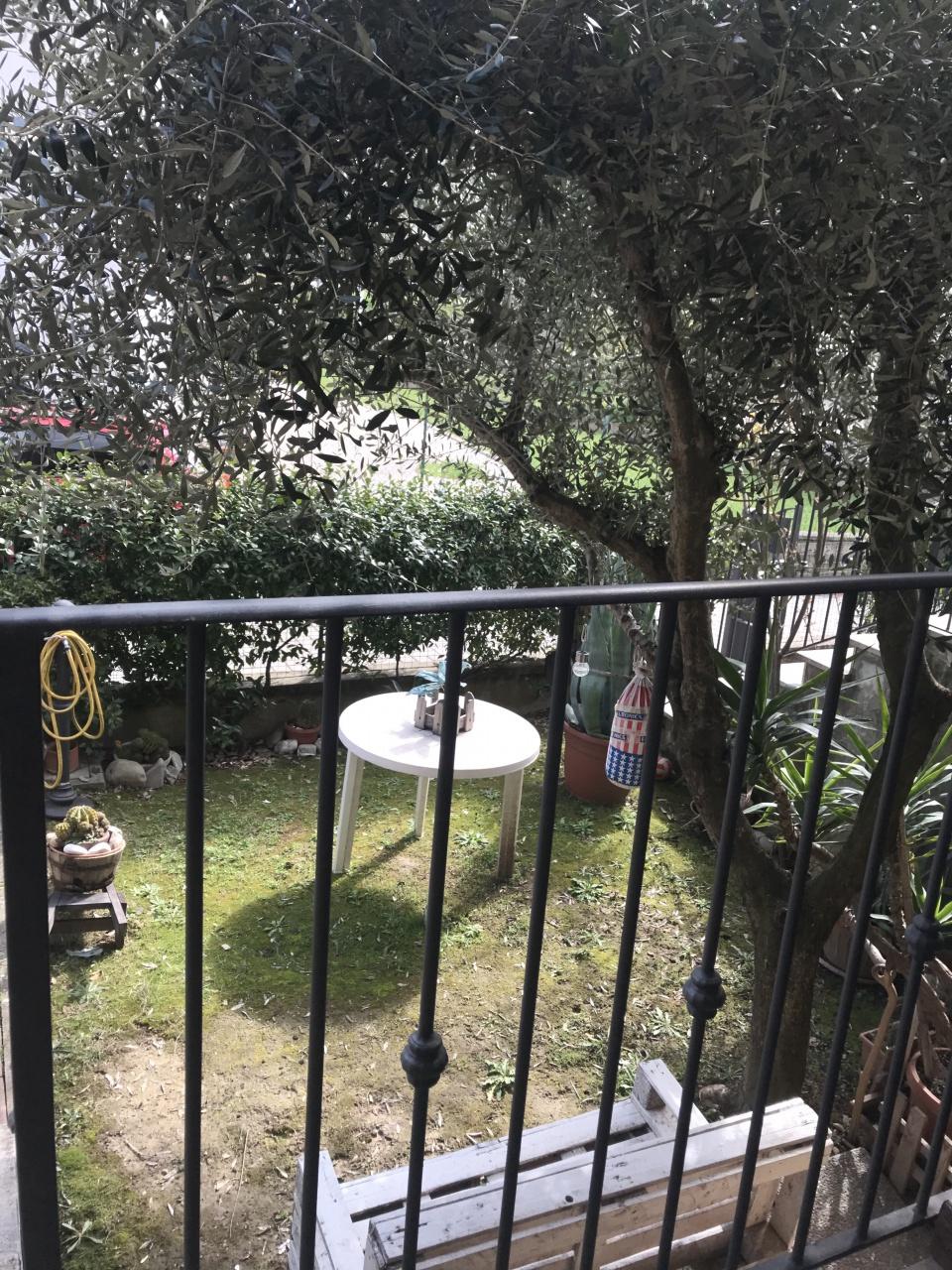 Appartamento in vendita a Subbiano, 3 locali, prezzo € 110.000 | CambioCasa.it