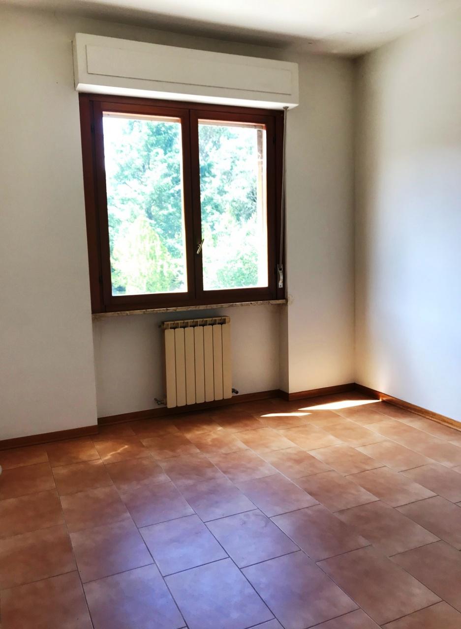 Appartamento in vendita a Subbiano, 3 locali, prezzo € 98.000 | CambioCasa.it