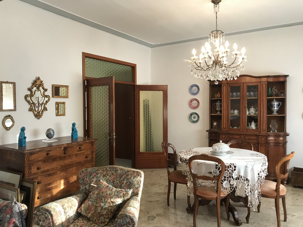 arezzo affitto quart:  tuscany-house