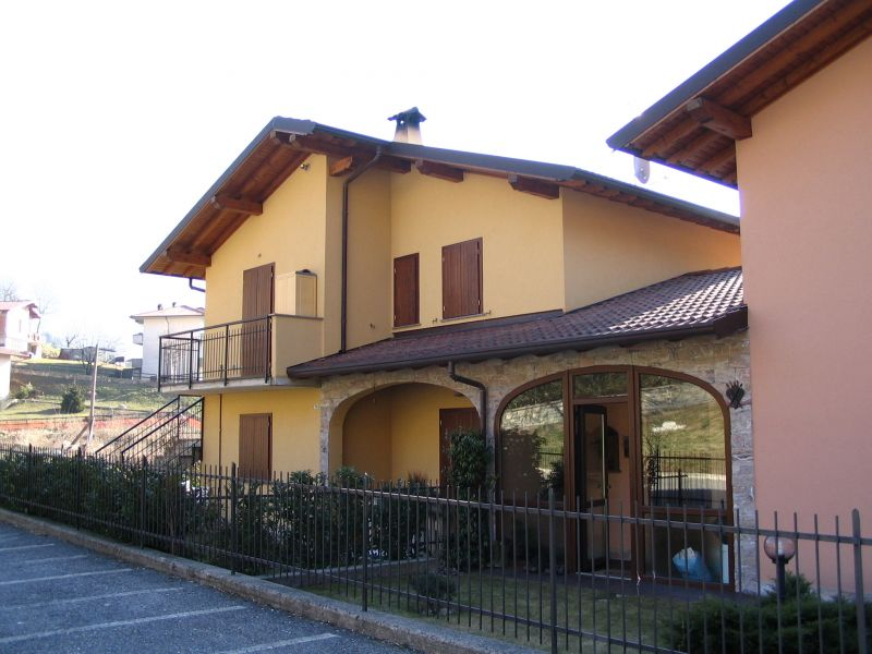 Appartamento arredato in vendita Rif. 4778237