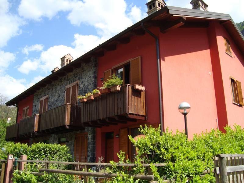 Appartamento in vendita Rif. 4778267