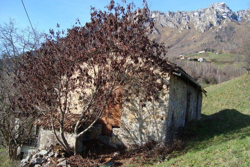 Rustico / Casale in discrete condizioni in vendita Rif. 4778264