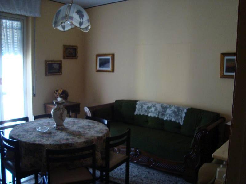 Bilocale San Giovanni Bianco  8