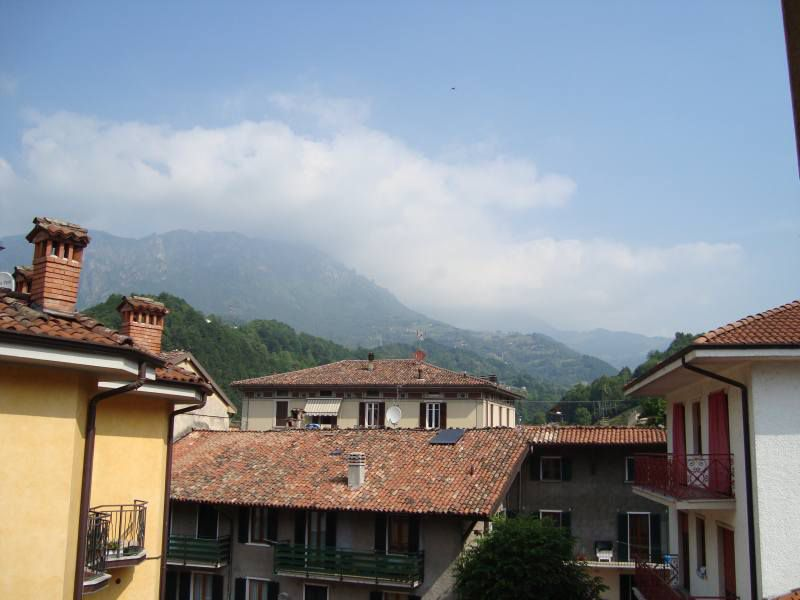 Bilocale San Giovanni Bianco  13