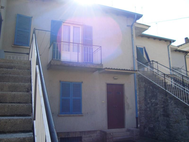 Appartamento da ristrutturare in vendita Rif. 4778274