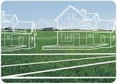 Terreno Commerciale in ottime condizioni in vendita Rif. 4778271
