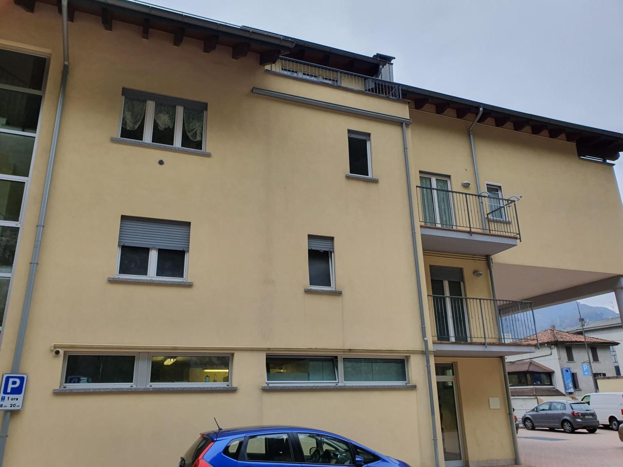 Appartamento in vendita Rif. 11439549