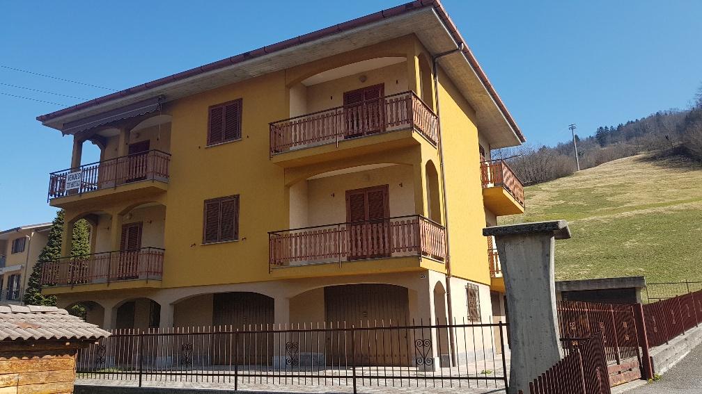 Appartamento in vendita Rif. 11646033