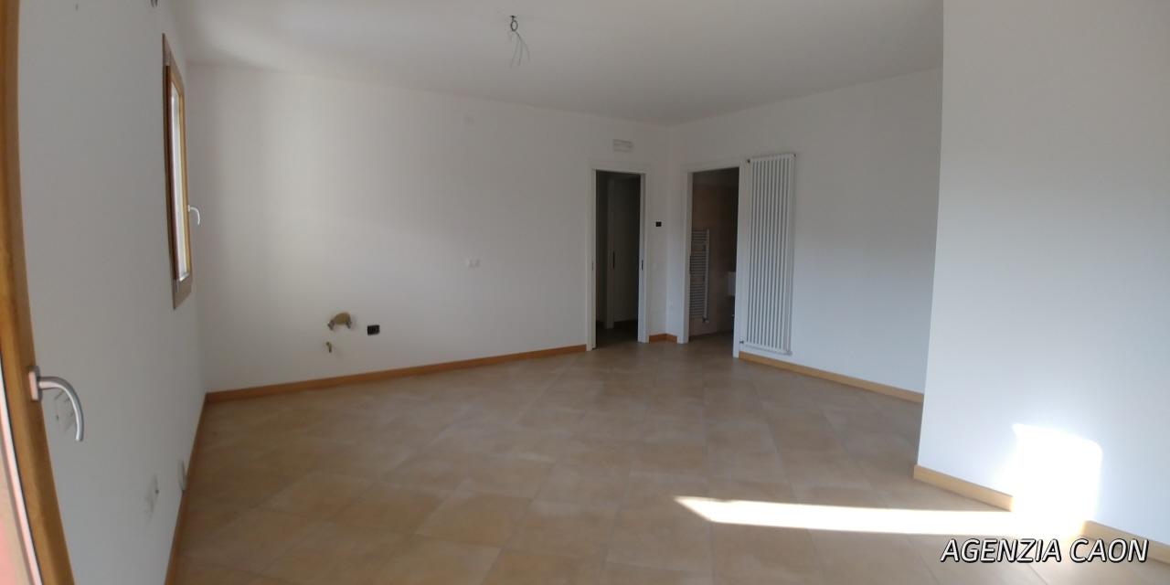 Appartamento in vendita Rif. 4778594
