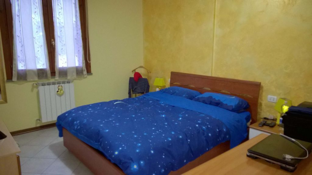 Bilocale Prato Via Bini 3