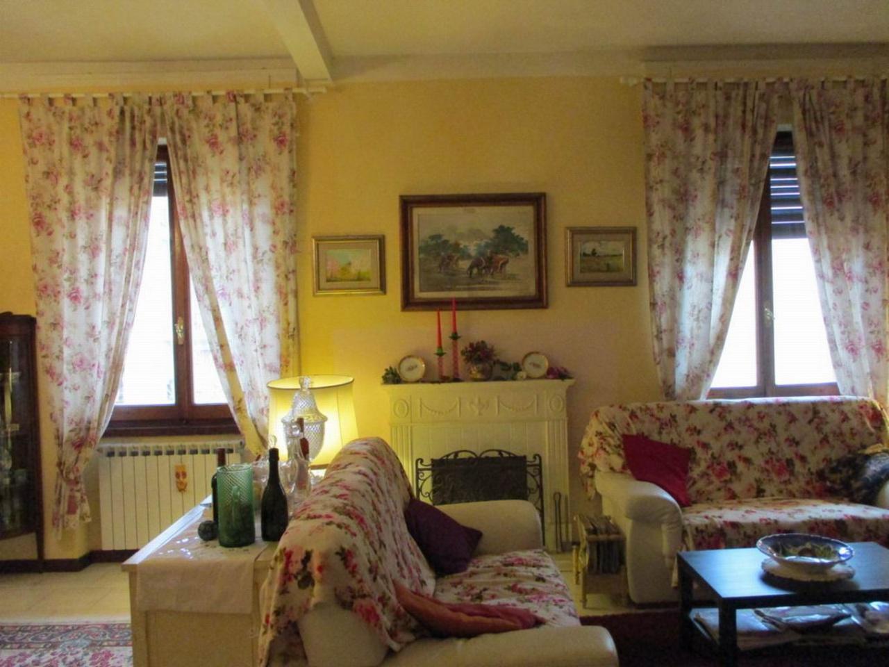 Appartamento, 120 Mq, Vendita - Prato (PO)