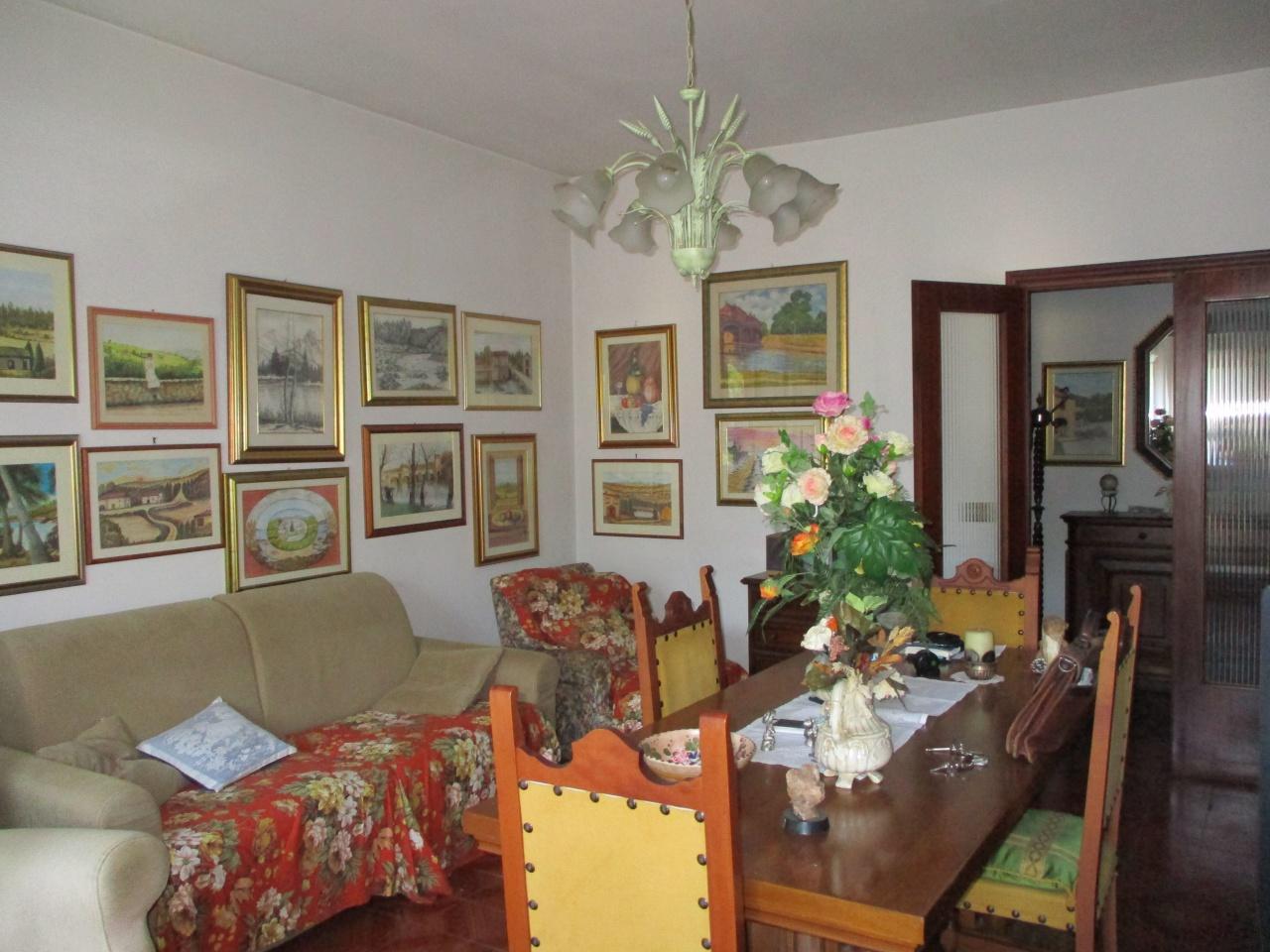Appartamento, 110 Mq, Vendita - Prato (PO)
