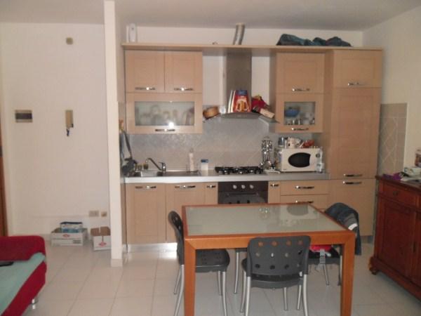 Appartamento in vendita a Cecina, 3 locali, prezzo € 190.000 | Cambio Casa.it