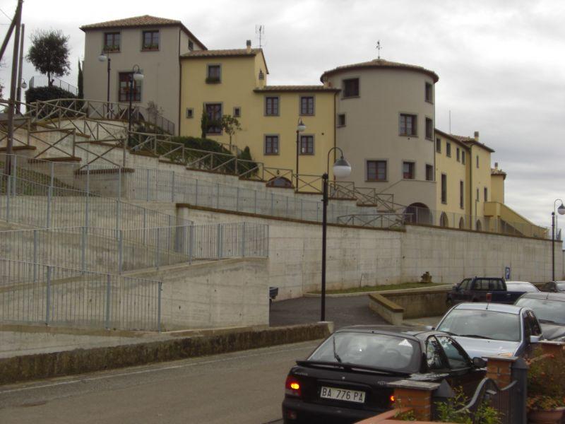 Soluzione Indipendente in vendita a Monteverdi Marittimo, 2 locali, prezzo € 99.000 | Cambio Casa.it