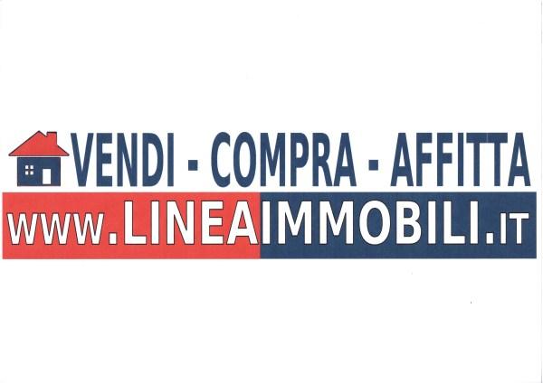 Negozio / Locale in vendita a Cecina, 1 locali, prezzo € 160.000 | Cambio Casa.it