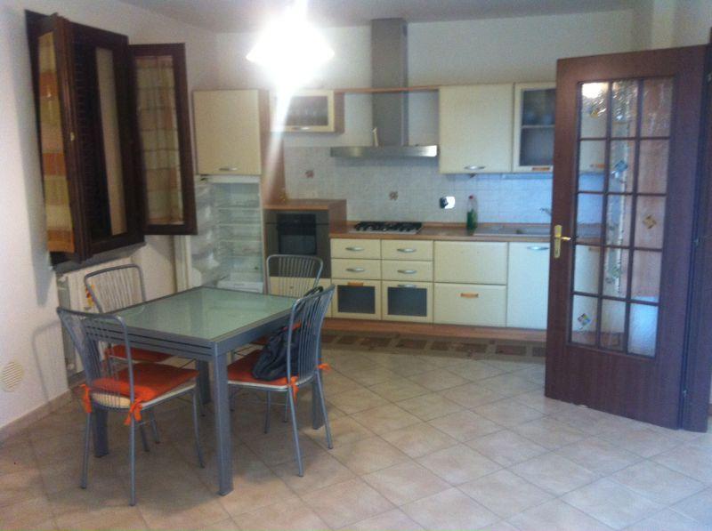 Soluzione Indipendente in vendita a Cecina, 2 locali, prezzo € 170.000 | Cambio Casa.it