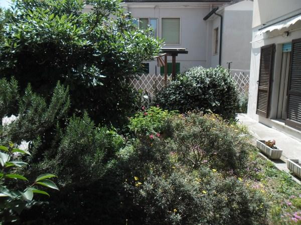 Appartamento in vendita a Cecina, 4 locali, prezzo € 168.000 | Cambio Casa.it