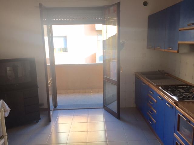 Appartamento in vendita a Cecina, 3 locali, prezzo € 150.000 | Cambio Casa.it