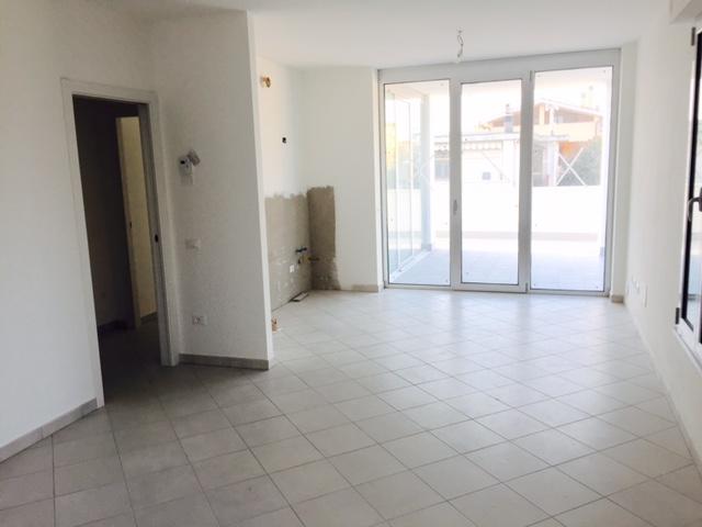Soluzione Indipendente in vendita a Cecina, 4 locali, Trattative riservate   Cambio Casa.it