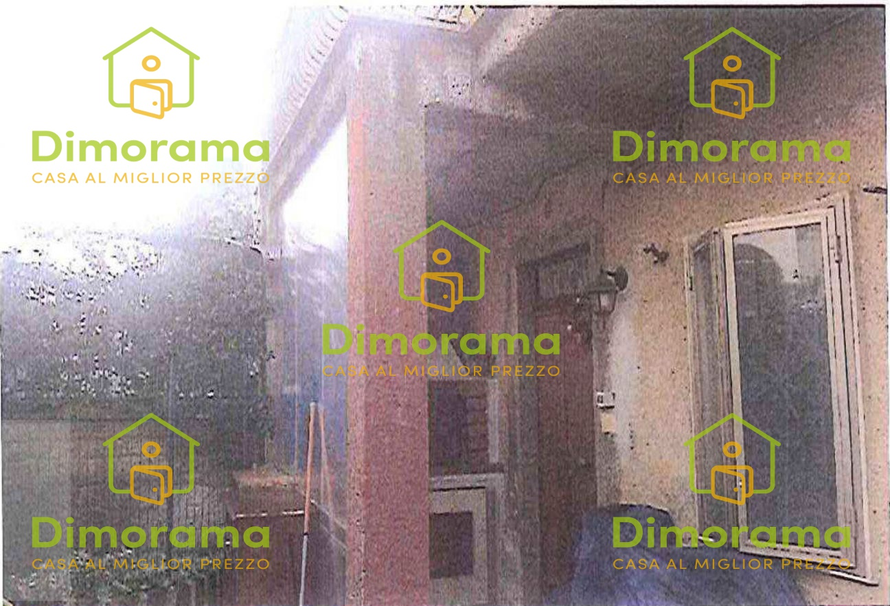Appartamento a Viterbo (Viterbo) in Vendita