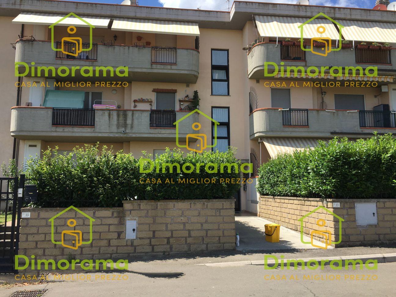 Appartamento in vendita Rif. 10918913