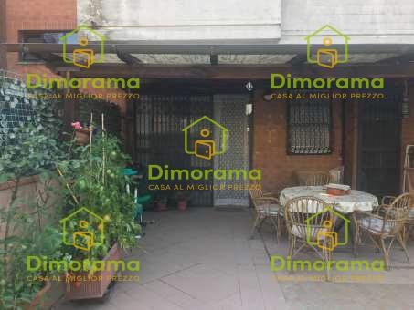 Appartamento in vendita Rif. 10286133
