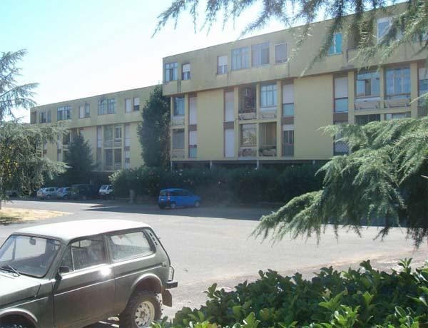 Appartamento in vendita Rif. 10345085