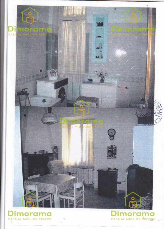 Appartamento in vendita Rif. 11010287
