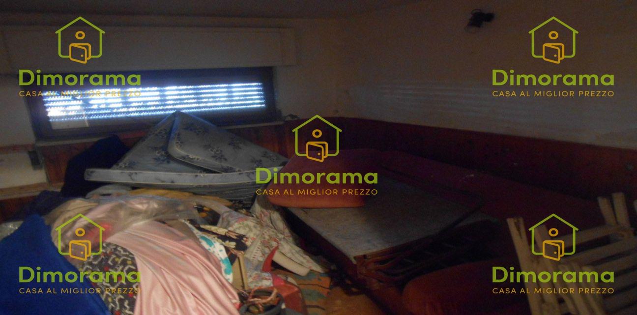 Appartamento in vendita Rif. 10311919