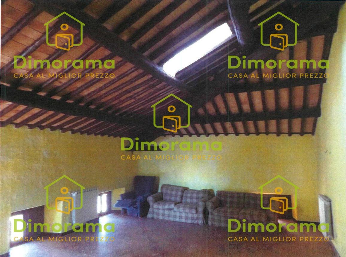 Appartamento in vendita Rif. 10572206