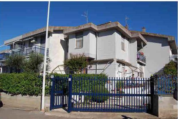 Appartamento in vendita Rif. 9828519