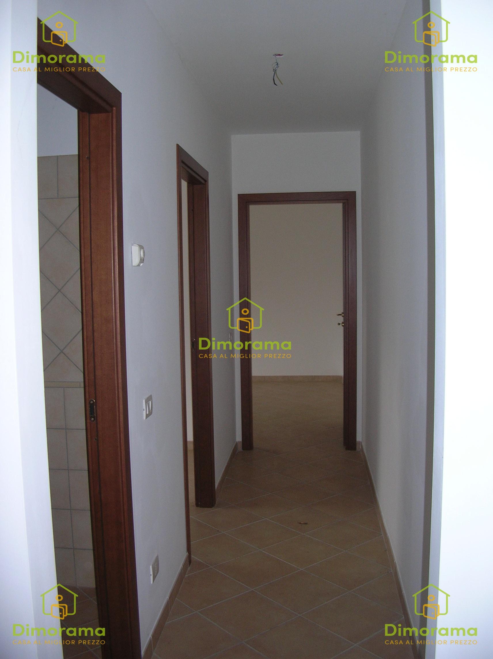 Appartamento in vendita Rif. 11236472