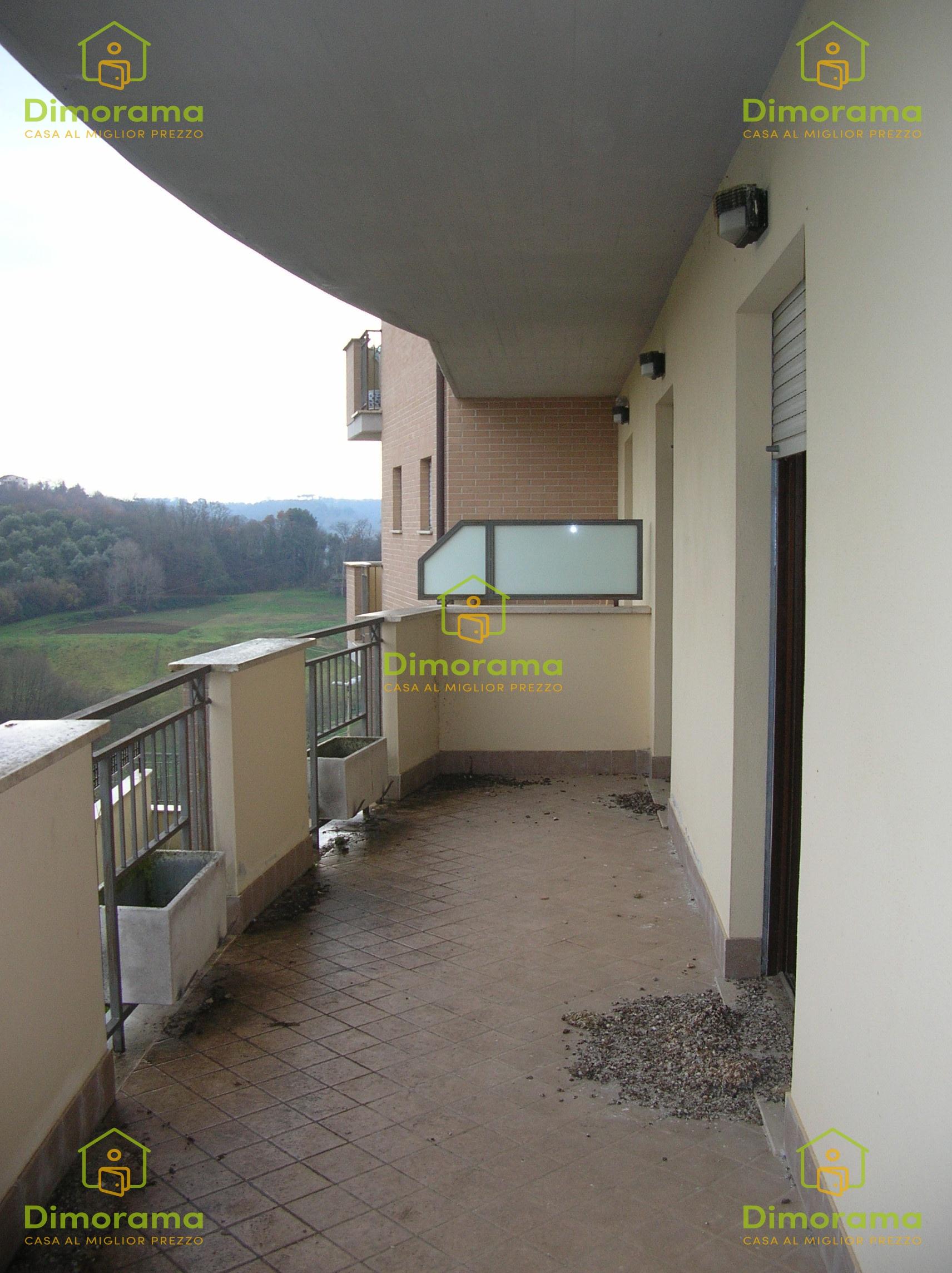 Appartamento in vendita Rif. 11236473