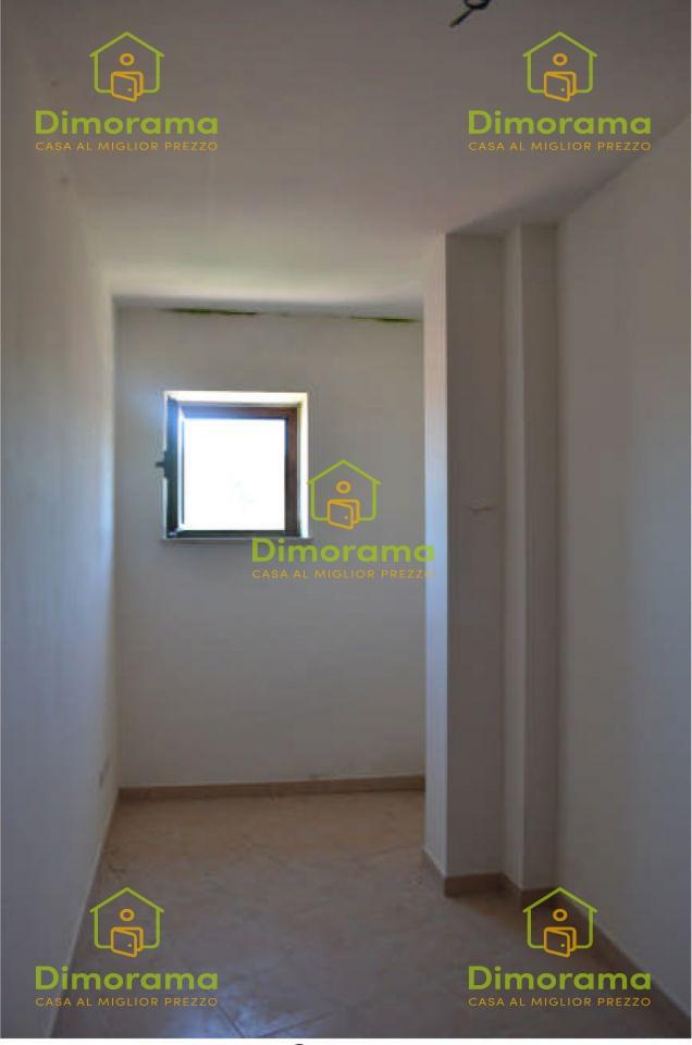 Appartamento in vendita Rif. 10688263