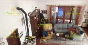Appartamento in vendita Rif. 10700890