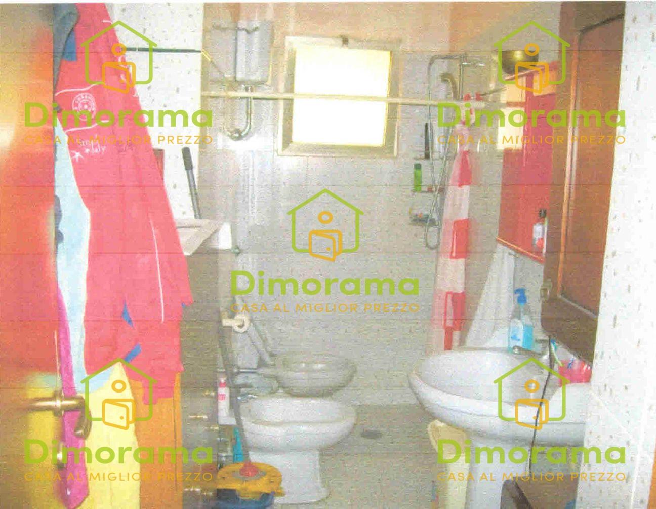 Appartamento in vendita Rif. 10723854