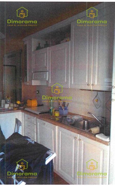 Appartamento in vendita Rif. 10723855
